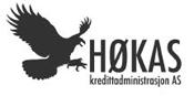 Høkas