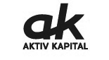 Aktiv Kapital