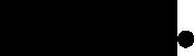 Network Norway